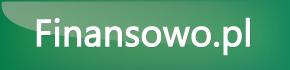 finansowo.pl logo