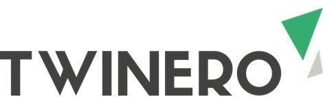 twinero.es logo