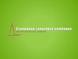 mos-zalog.ru logo