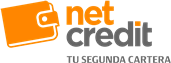 netcredit.mx logo