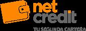 netcredit.mx logo