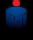 pkobp.pl logo