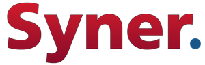 syner.pl logo