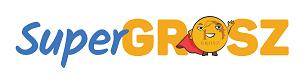supergrosz.pl logo