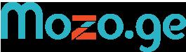 mozo.ge logo