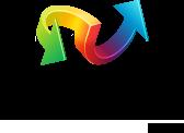 doaffiliate.net logo
