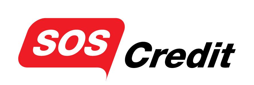 soscredit.cz logo