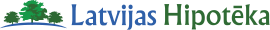 latvijashipoteka.lv logo