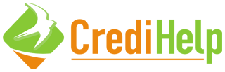 credihelp.bg logo