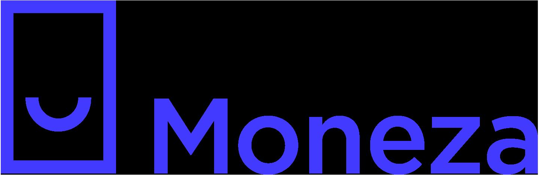 moneza.ge logo