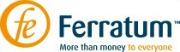 ferratum.bg logo