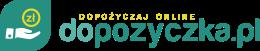 dopozyczka.pl logo