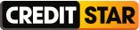 creditstar.cz logo