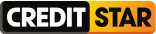 creditstar.pl logo