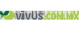 vivus.com.mx logo