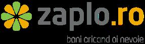 zaplo.ro logo