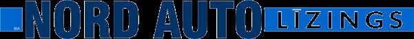 nordlizings.lv logo