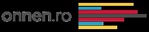 onnen.ro logo