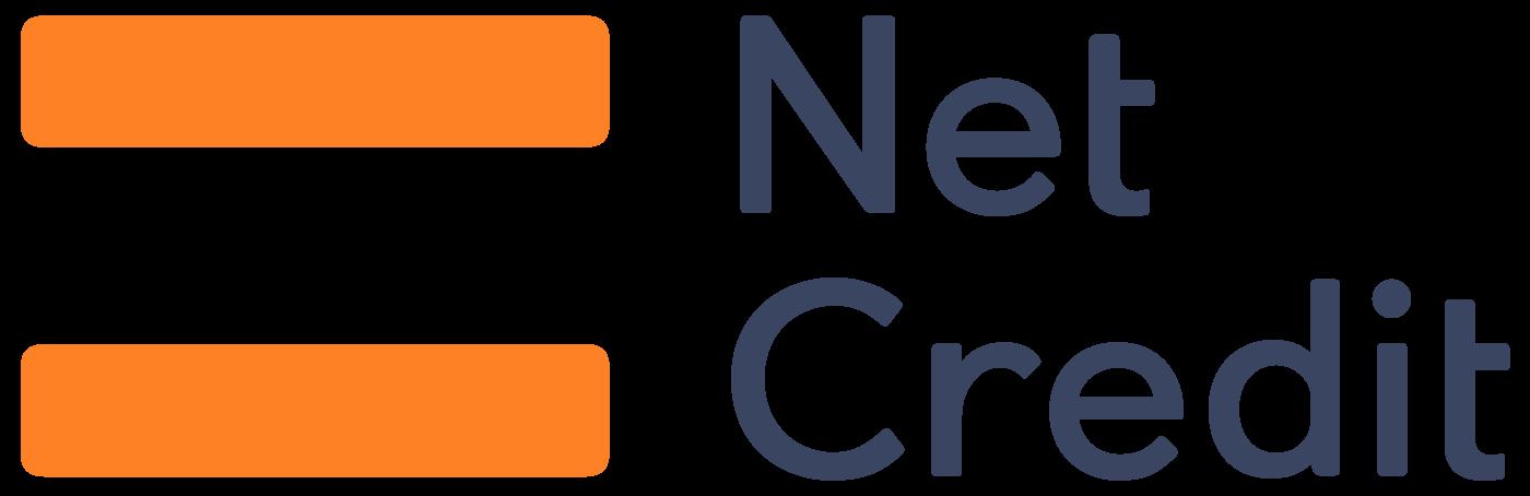 netcredit.es logo