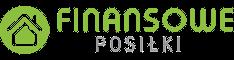 finansoweposilki.pl logo