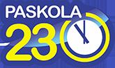 paskola23.lt logo