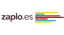 zaplo.es logo