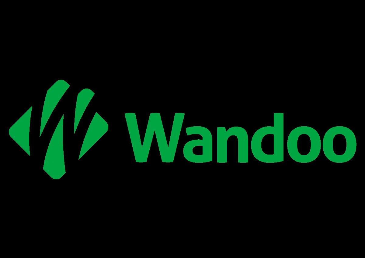 wandoo.ge logo