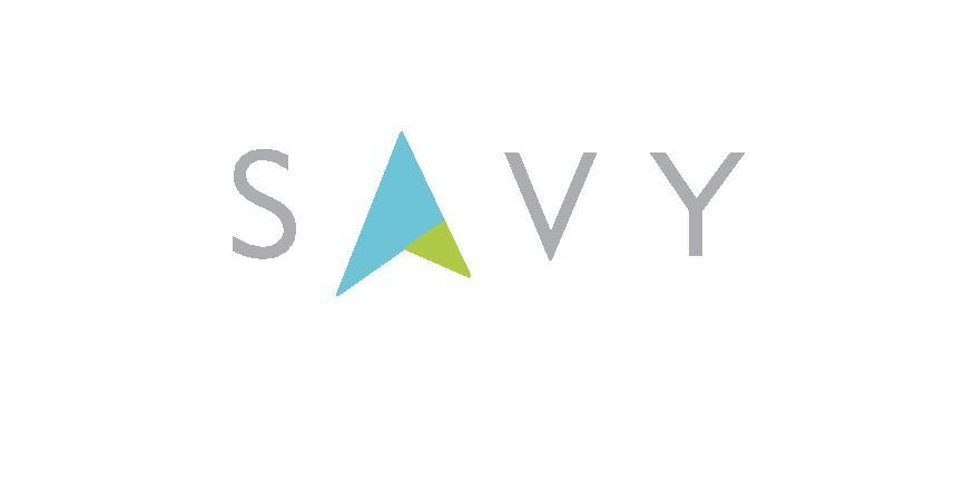 gosavy.com logo