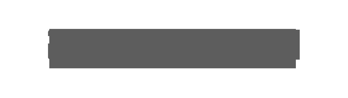 nordcard.eu logo