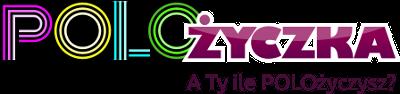 polozyczka.pl logo