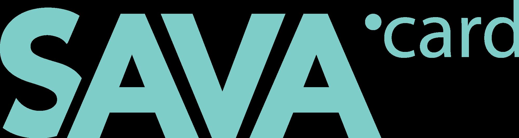 savacard.lv logo