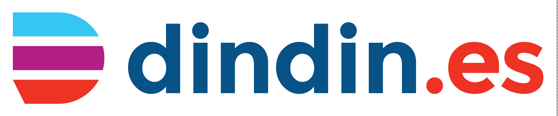 dindin.es logo