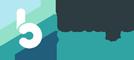 bim.ge logo