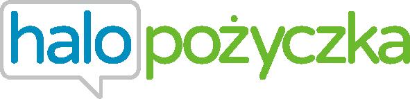halopozyczka.pl logo