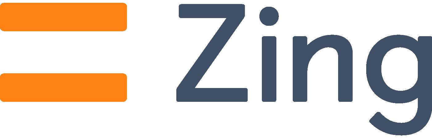 zing.kz logo