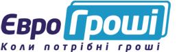eurogroshi.com.ua logo