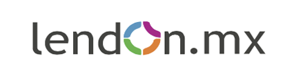 lendon.mx logo