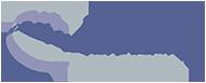 ccloan.kz logo