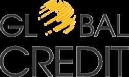 globalcredit.ua logo