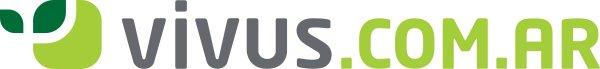 vivus.com.ar logo
