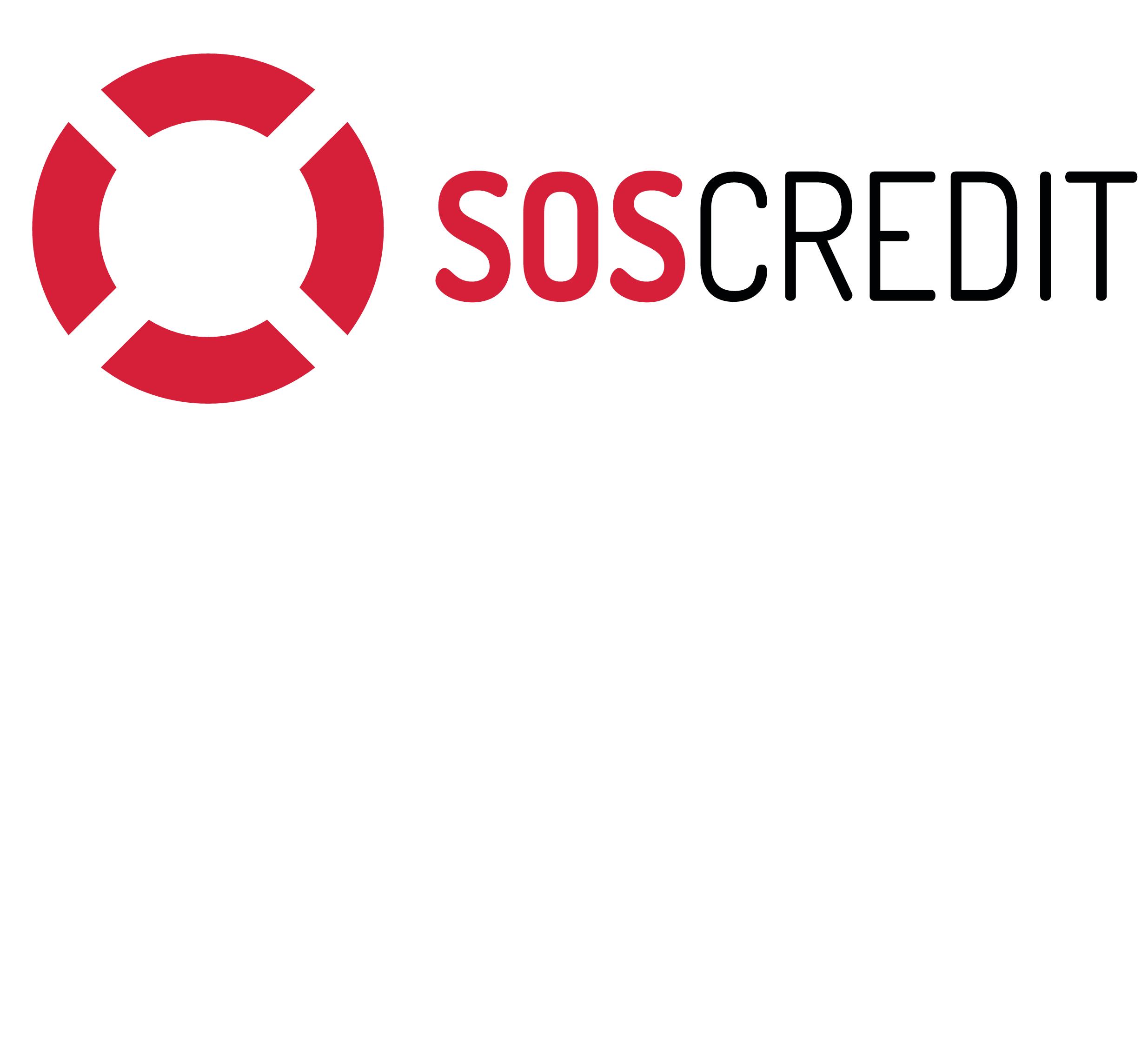 soscredit.ua logo