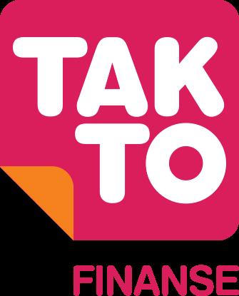 taktofinanse.pl logo