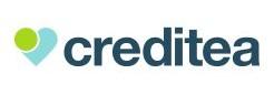 creditea.mx logo
