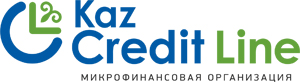 mfo.kz logo
