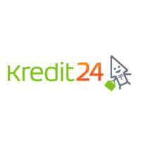 kredit24.kz logo