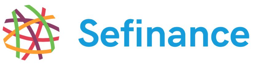 sefinance.lv logo