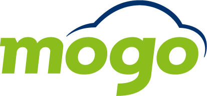 mogo.bg logo