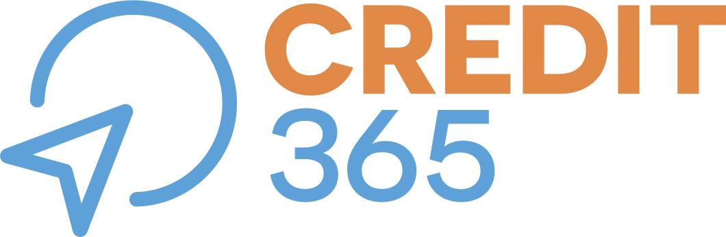 credit365.ua logo