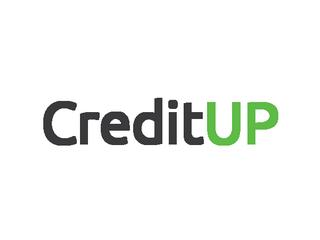 creditup.com.ua logo