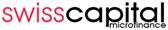 swisscapital.kz logo
